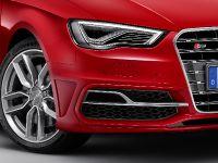 2014 Audi S3 Sportback, 17 of 21