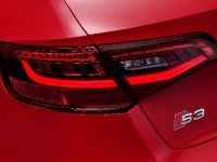 2014 Audi S3 Sportback, 18 of 21