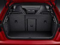 2014 Audi S3 Sportback, 21 of 21