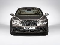 2014 Bentley Continental Flying Spur , 1 of 15