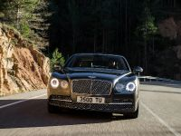 2014 Bentley Continental Flying Spur , 2 of 15