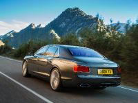thumbnail image of 2014 Bentley Continental Flying Spur