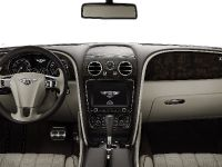 2014 Bentley Continental Flying Spur , 10 of 15