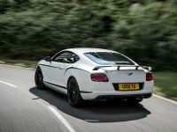 2014 Bentley Continental GT3 , 5 of 5