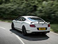 2014 Bentley Continental GT3 , 5 of 5