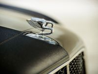 2014 Bentley Mulsanne Speed, 8 of 12