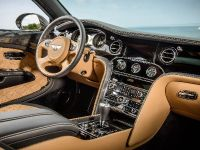 2014 Bentley Mulsanne Speed, 10 of 12