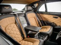 2014 Bentley Mulsanne Speed, 11 of 12