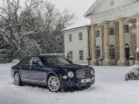 2014 Bentley Mulsanne , 6 of 21