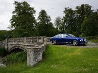 2014 Bentley Mulsanne , 7 of 21