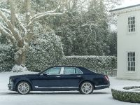 2014 Bentley Mulsanne , 8 of 21