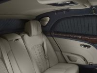 2014 Bentley Mulsanne , 14 of 21
