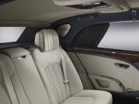 2014 Bentley Mulsanne , 15 of 21