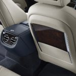 2014 Bentley Mulsanne , 18 of 21