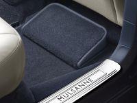 2014 Bentley Mulsanne , 20 of 21