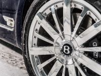 2014 Bentley Mulsanne , 21 of 21