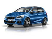 2014 BMW 2-Series Active Tourer M Sport , 1 of 13