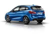 2014 BMW 2-Series Active Tourer M Sport , 2 of 13
