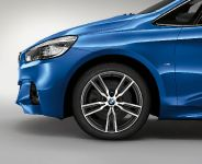 2014 BMW 2-Series Active Tourer M Sport , 4 of 13
