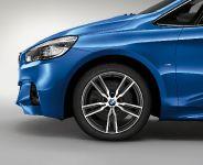 2014 BMW 2-Series Active Tourer M Sport , 4 of 13