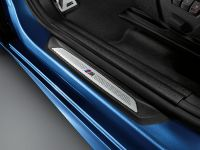 2014 BMW 2-Series Active Tourer M Sport , 6 of 13