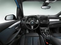 2014 BMW 2-Series Active Tourer M Sport , 7 of 13