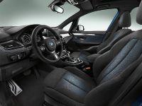 2014 BMW 2-Series Active Tourer M Sport , 8 of 13