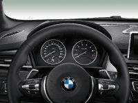 2014 BMW 2-Series Active Tourer M Sport , 9 of 13