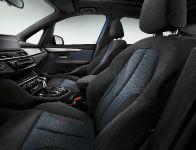 2014 BMW 2-Series Active Tourer M Sport , 12 of 13