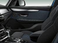 2014 BMW 2-Series Active Tourer M Sport , 13 of 13