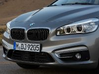 2014 BMW 2-Series Active Tourer, 2 of 66