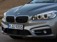 2014 BMW 2-Series Active Tourer, 2 of 66