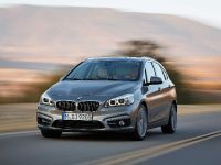 2014 BMW 2-Series Active Tourer, 3 of 66
