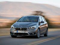 2014 BMW 2-Series Active Tourer, 3 of 66