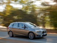 2014 BMW 2-Series Active Tourer, 5 of 66