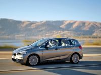 2014 BMW 2-Series Active Tourer, 6 of 66