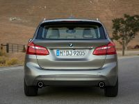 2014 BMW 2-Series Active Tourer, 8 of 66