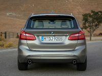 2014 BMW 2-Series Active Tourer, 8 of 66