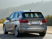 2014 BMW 2-Series Active Tourer, 9 of 66