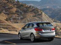 2014 BMW 2-Series Active Tourer, 10 of 66