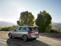 2014 BMW 2-Series Active Tourer, 11 of 66