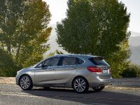 2014 BMW 2-Series Active Tourer, 12 of 66