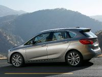 2014 BMW 2-Series Active Tourer, 13 of 66