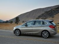 2014 BMW 2-Series Active Tourer, 14 of 66