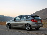 2014 BMW 2-Series Active Tourer, 15 of 66