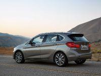 2014 BMW 2-Series Active Tourer, 15 of 66