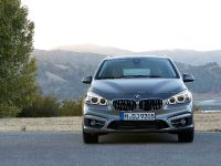2014 BMW 2-Series Active Tourer, 16 of 66