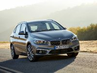 2014 BMW 2-Series Active Tourer, 17 of 66