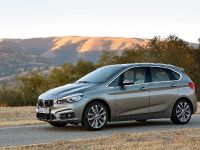 2014 BMW 2-Series Active Tourer, 18 of 66