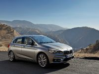 2014 BMW 2-Series Active Tourer, 19 of 66
